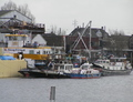 Lambert Dordrecht.