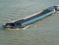 De Twister II Nijmegen.