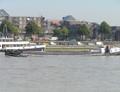 Ambulant Rotterdam.