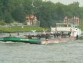 Amstelstroom Utrecht.