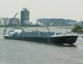 De Selina Amsterdam.