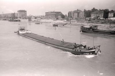 De Damco 114 Mannheim.