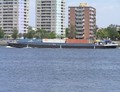 Aruba Rotterdam.
