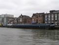 Pionier Dordrecht.