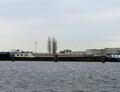 Swing Haarlem.