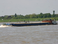 Aquarant Ruhrort.