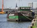 De Samaritain Antwerpen.