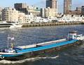Anita Willemsbrug Rotterdam.