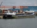 Rio Grande Rotterdam.