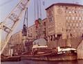 De Damco 45 Mannheim.