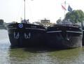Jamina Ouderkerk a.d. IJssel.
