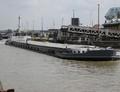 De Black Pearl Royerssluis Antwerpen.