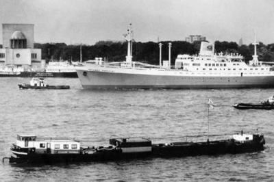 De Alvracht 12 Rotterdam.