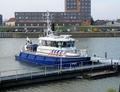 De P 94 Nijmegen.