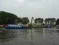 De Selina-Jr Waterhuizen.