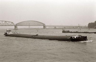 De Rubato Nijmegen.