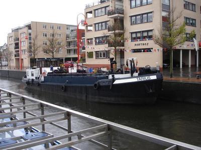 Tarius Katwijk aan Zee.