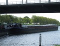 GL 2500 Amsterdamsebrug.