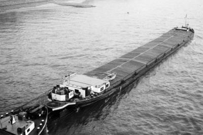 De Damco 34 Koblenz.