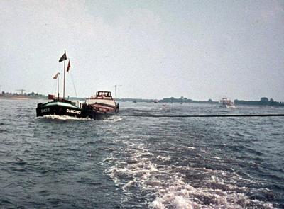 Damco 83.