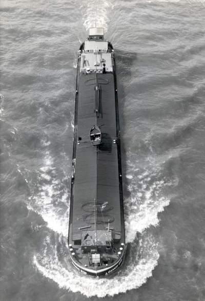 Damco 206.