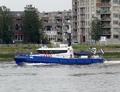 De P6 Schiedam.