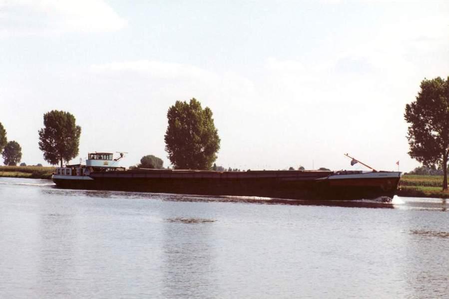 Eu Neuwagen Rhein Main