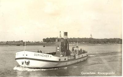 Gorinchem V.