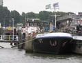 De Vrochten & Voorne Waalhaven Rotterdam.