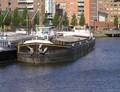 Avanti II Zuiddiepje Rotterdam.