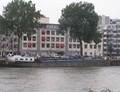 De Curia Rotterdam.