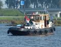 Hera in Nijkerk.