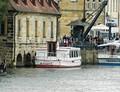 De Franken Bamberg.