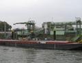 LRG 266 Leverkusen.