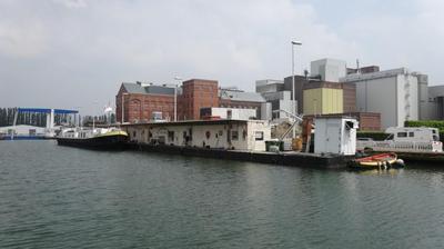 De Jan Plezier Antwerpen.