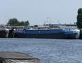 Seaview Spaarne Haarlem.