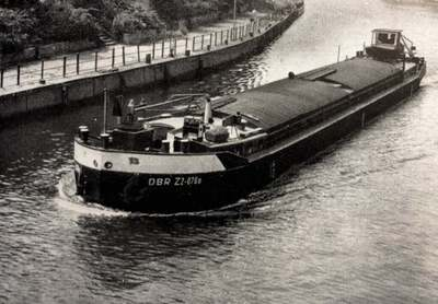 DBR Z-076.